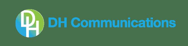 DH Communications, LLC